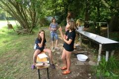 brloh2011114