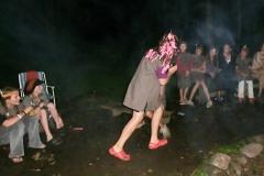 brloh2011143