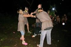 brloh2011149
