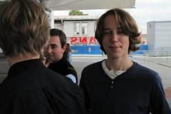brloh20112