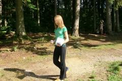 brloh201123